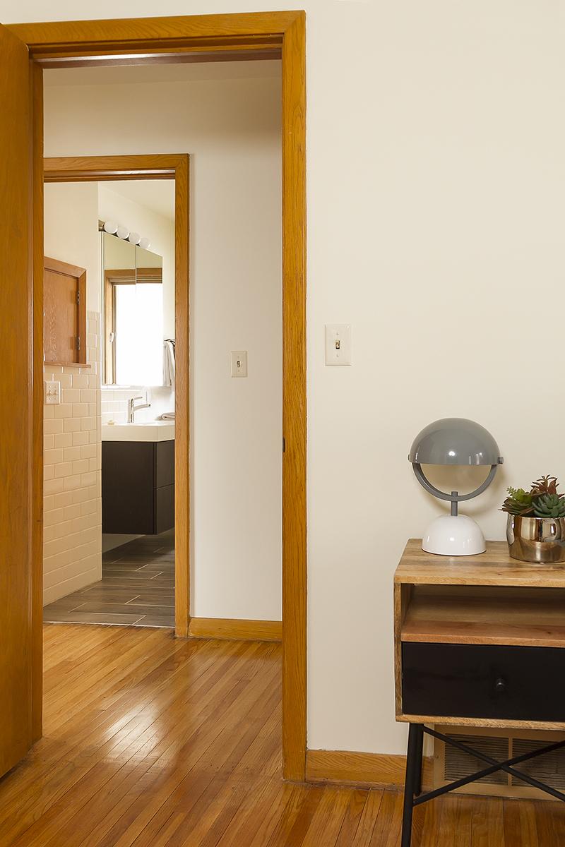 web_bedroom to bathroom.jpg