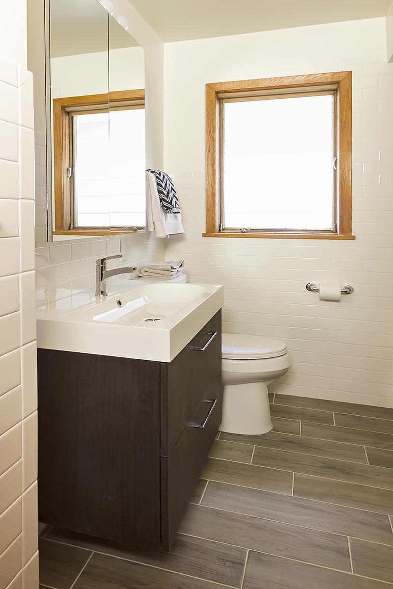 web_bathroom vanity.jpg