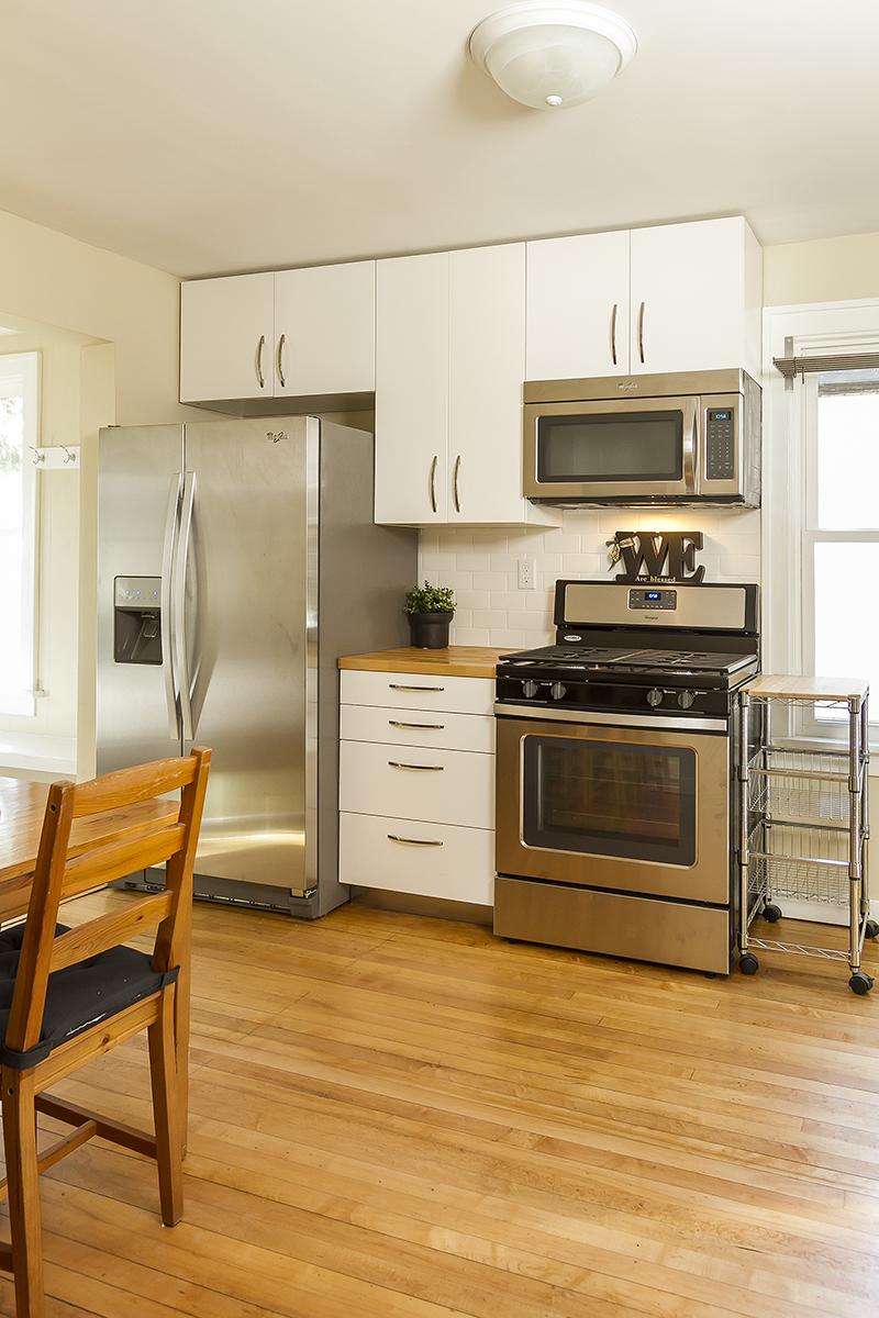 web_kitchen fridge.jpg