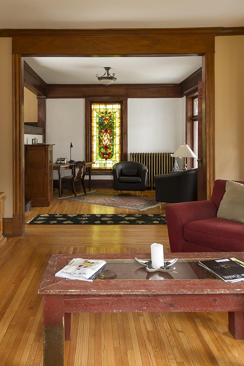 web_living to sitting room vert.jpg