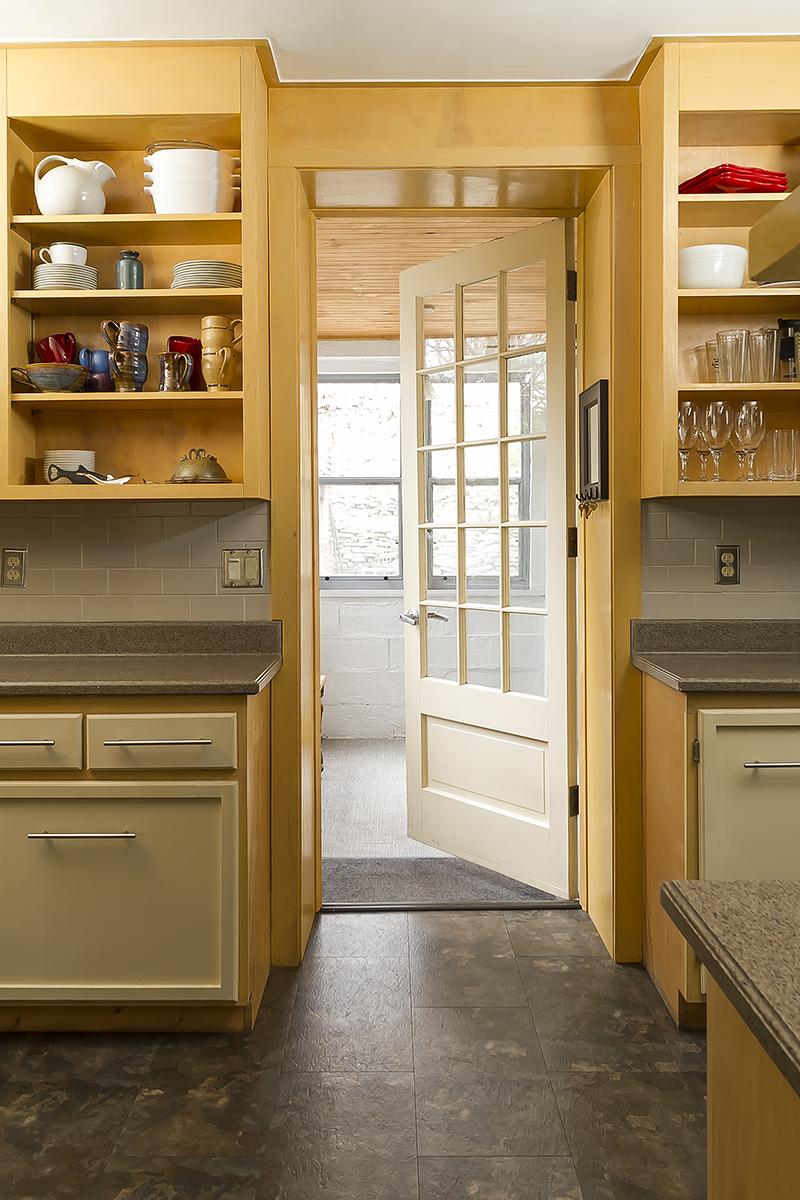 web_kitchen back door.jpg