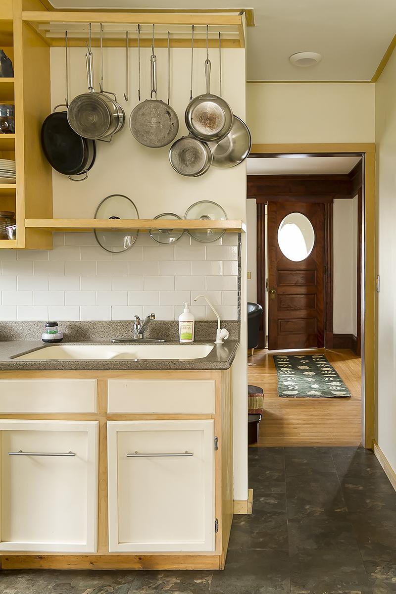 web_kitchen to front door.jpg