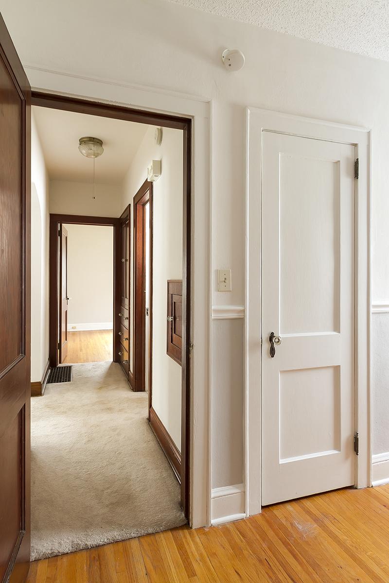 web_bedroom 2 to hallway vert.jpg