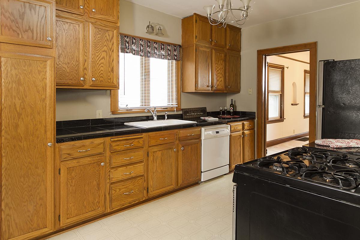 web_kitchen horz.jpg