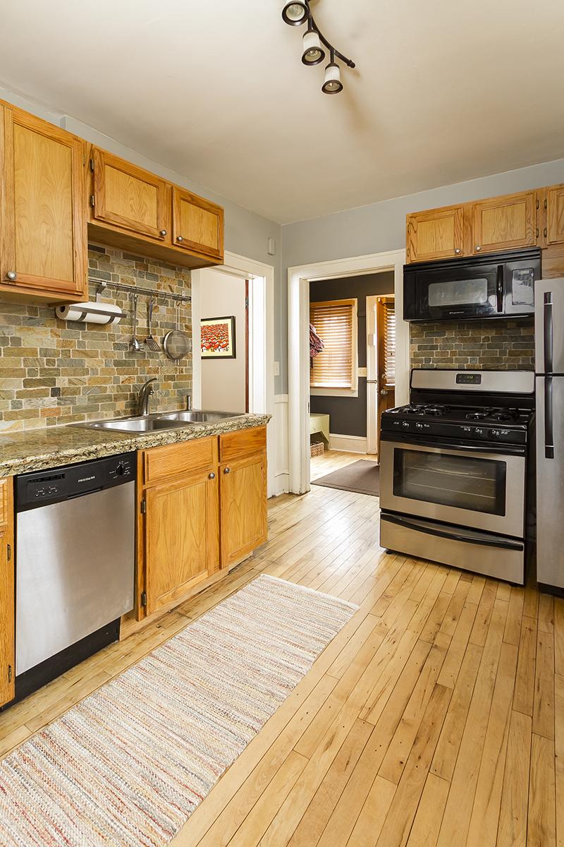 web_kitchen to mudroom.jpg