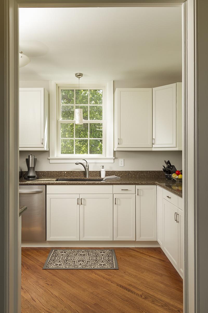 web_kitchen sink.jpg