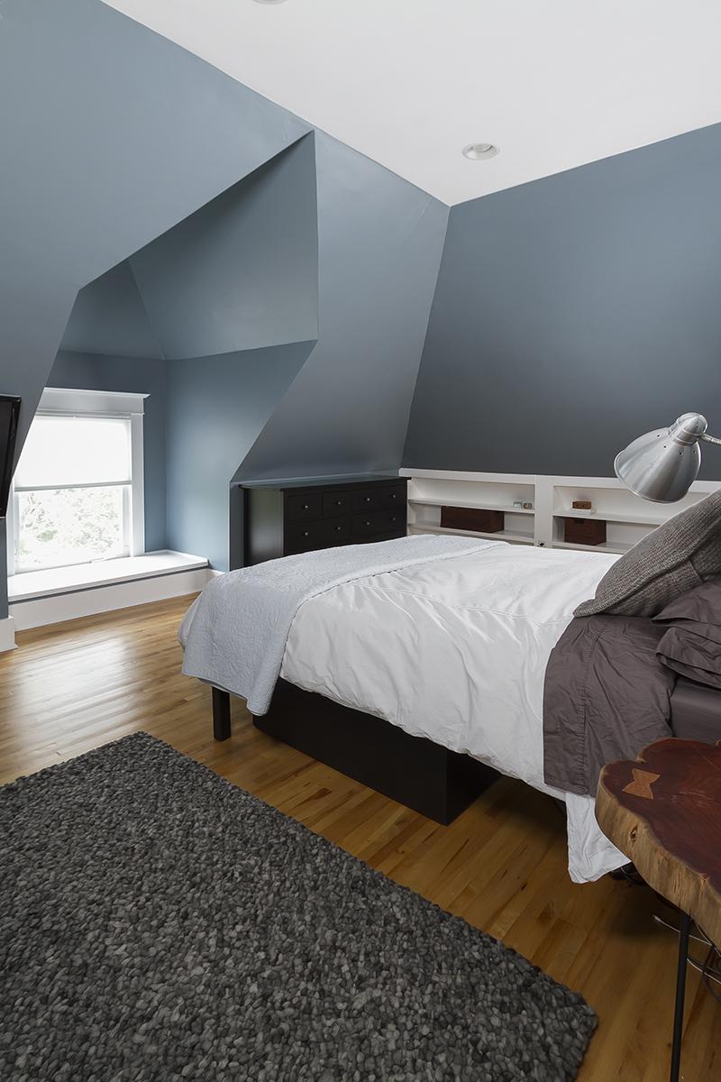 web_bedroom master 1.jpg