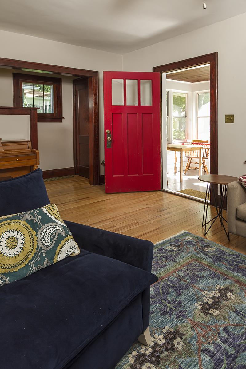 web_living to front door.jpg