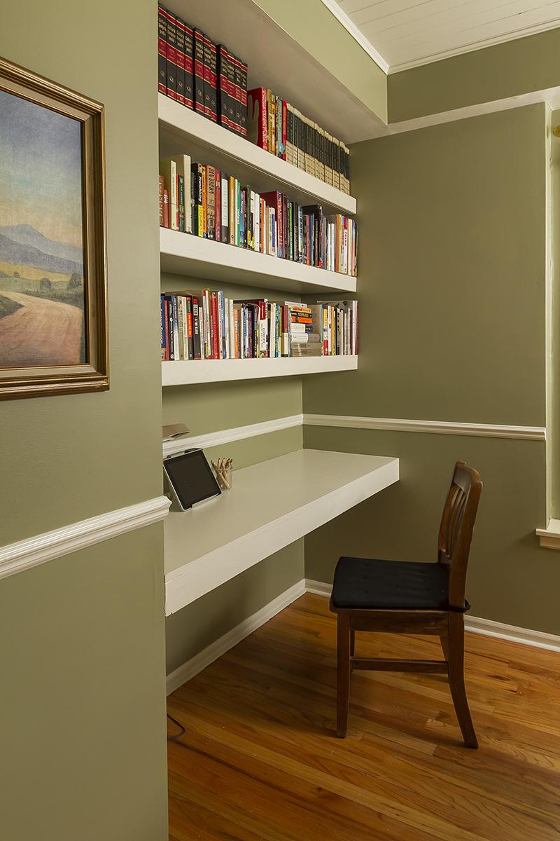 web_dining desk.jpg