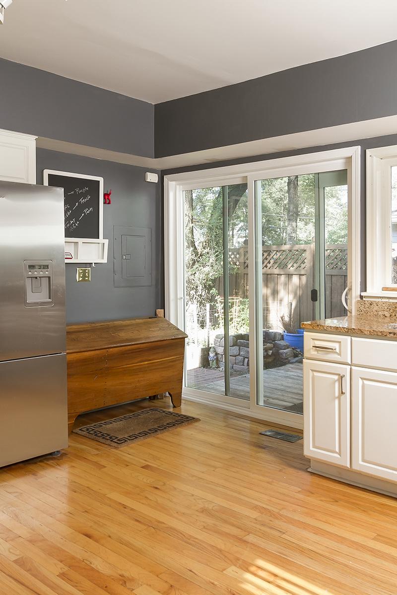 web_kitchen sliding door.jpg