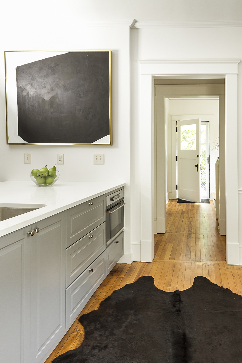web_kitchen to front entry.jpg