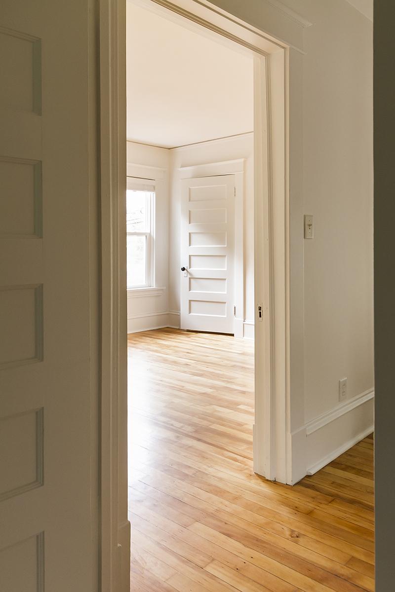 web_doorway 3.jpg