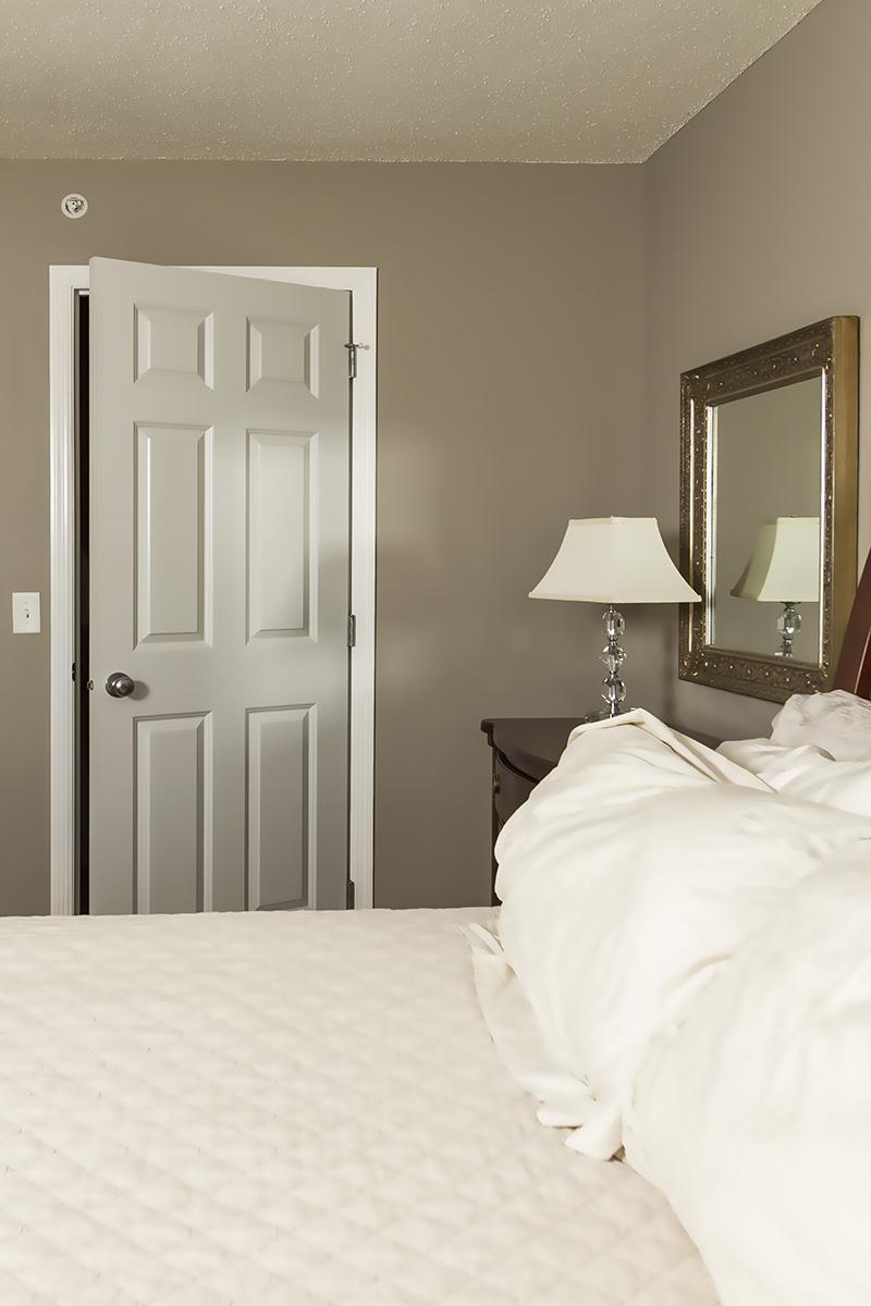 web_bedroom master closet door.jpg