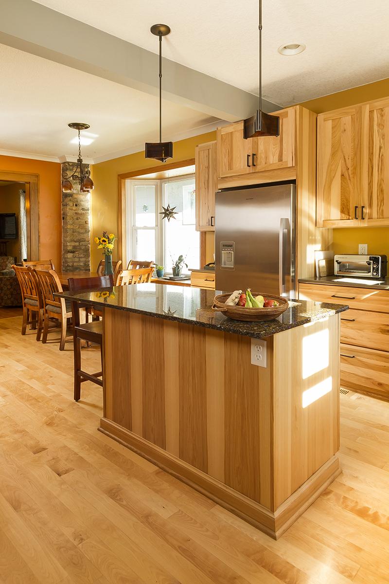 web_kitchen island.jpg