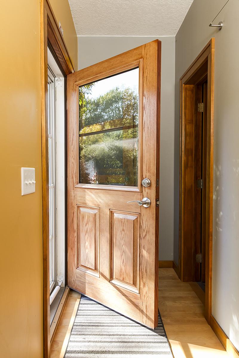 web_back door.jpg