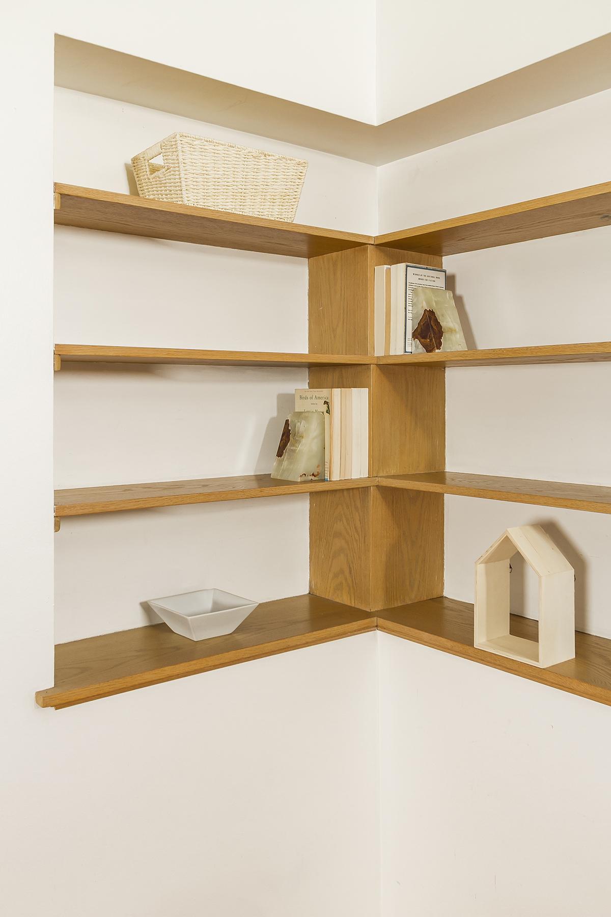 web_living bookcase.jpg