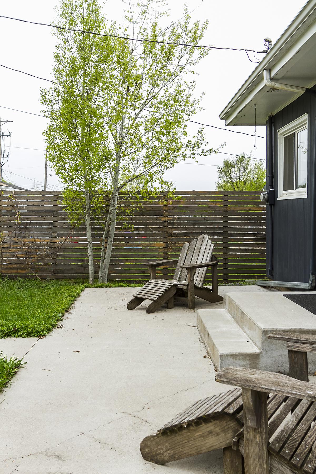 web_back yard patio.jpg