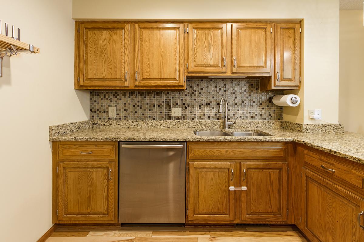 web_kitchen tight.jpg