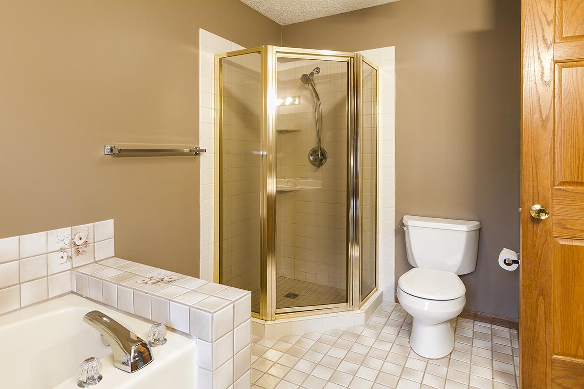 web_bathroom master shower.jpg