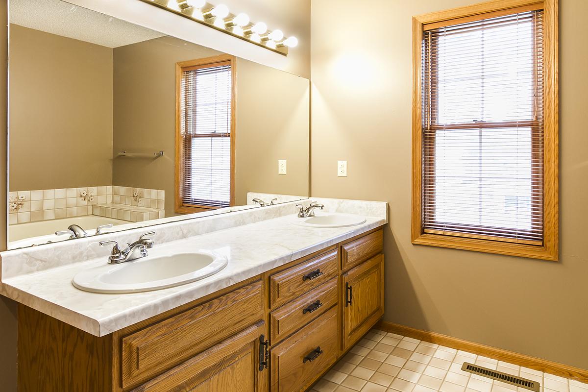 web_bathroom master sink.jpg