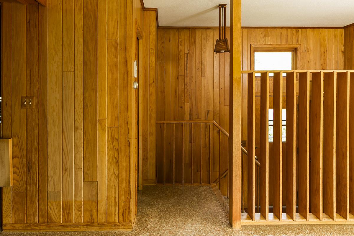 web_family room back stairs.jpg