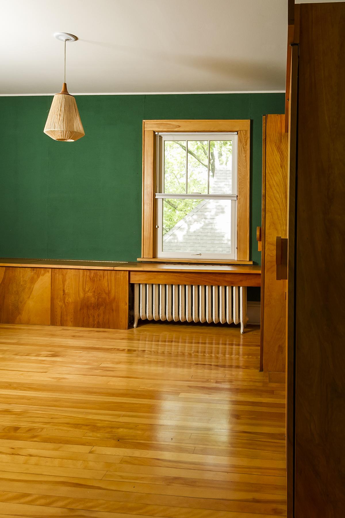 web_bedroom 3 2.jpg