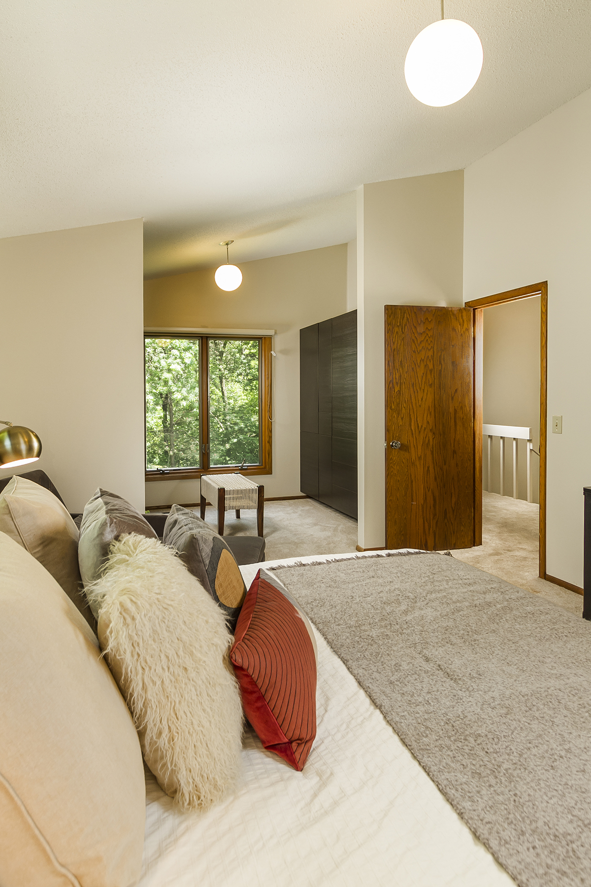 web_bedroom master to closets.jpg