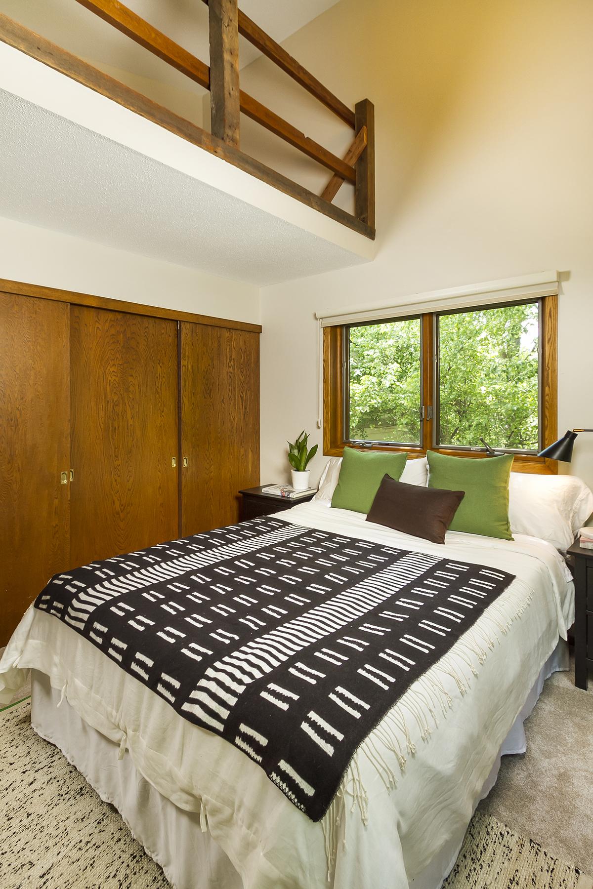 web_bedroom loft closet.jpg