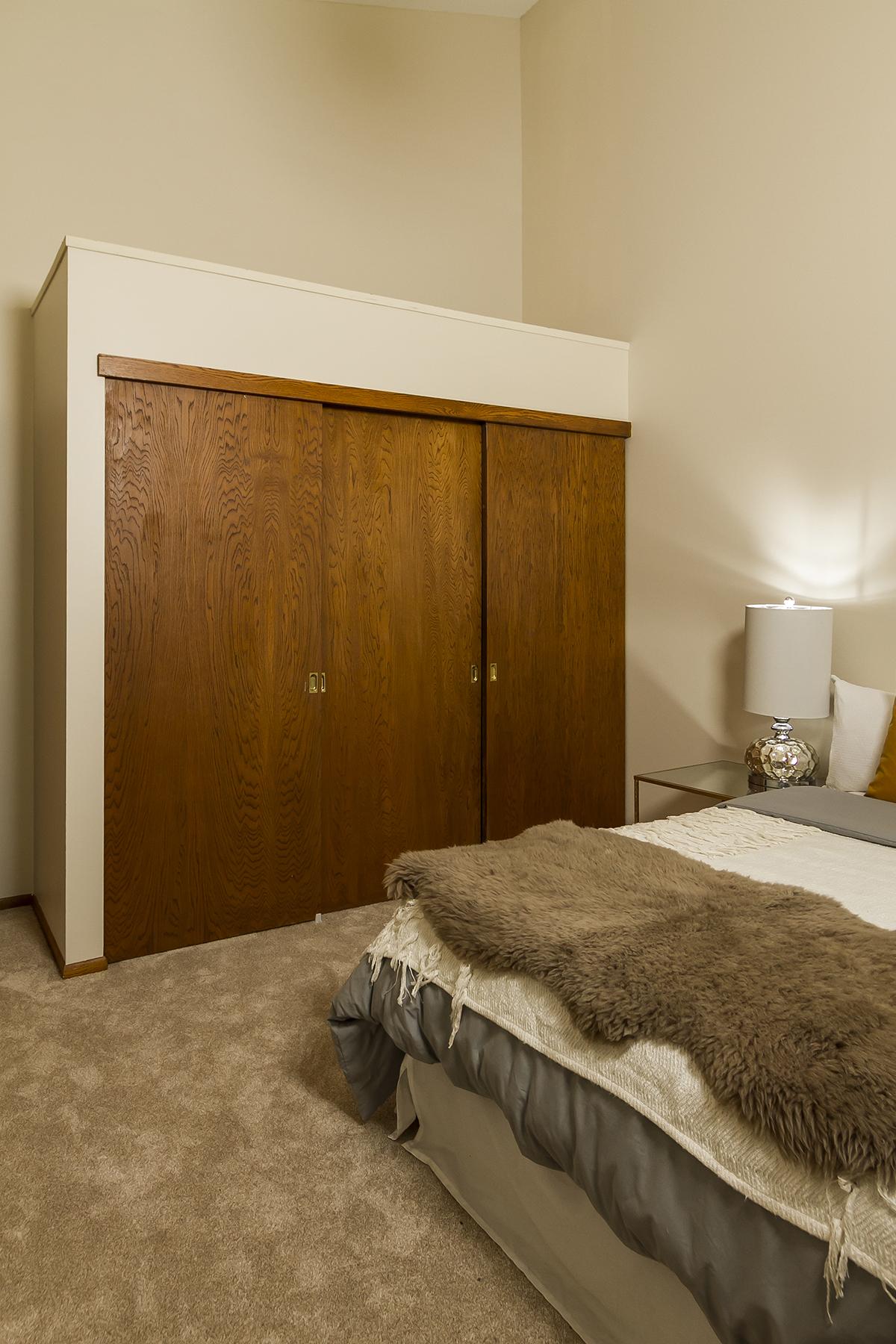 web_bedroom 1 closet.jpg