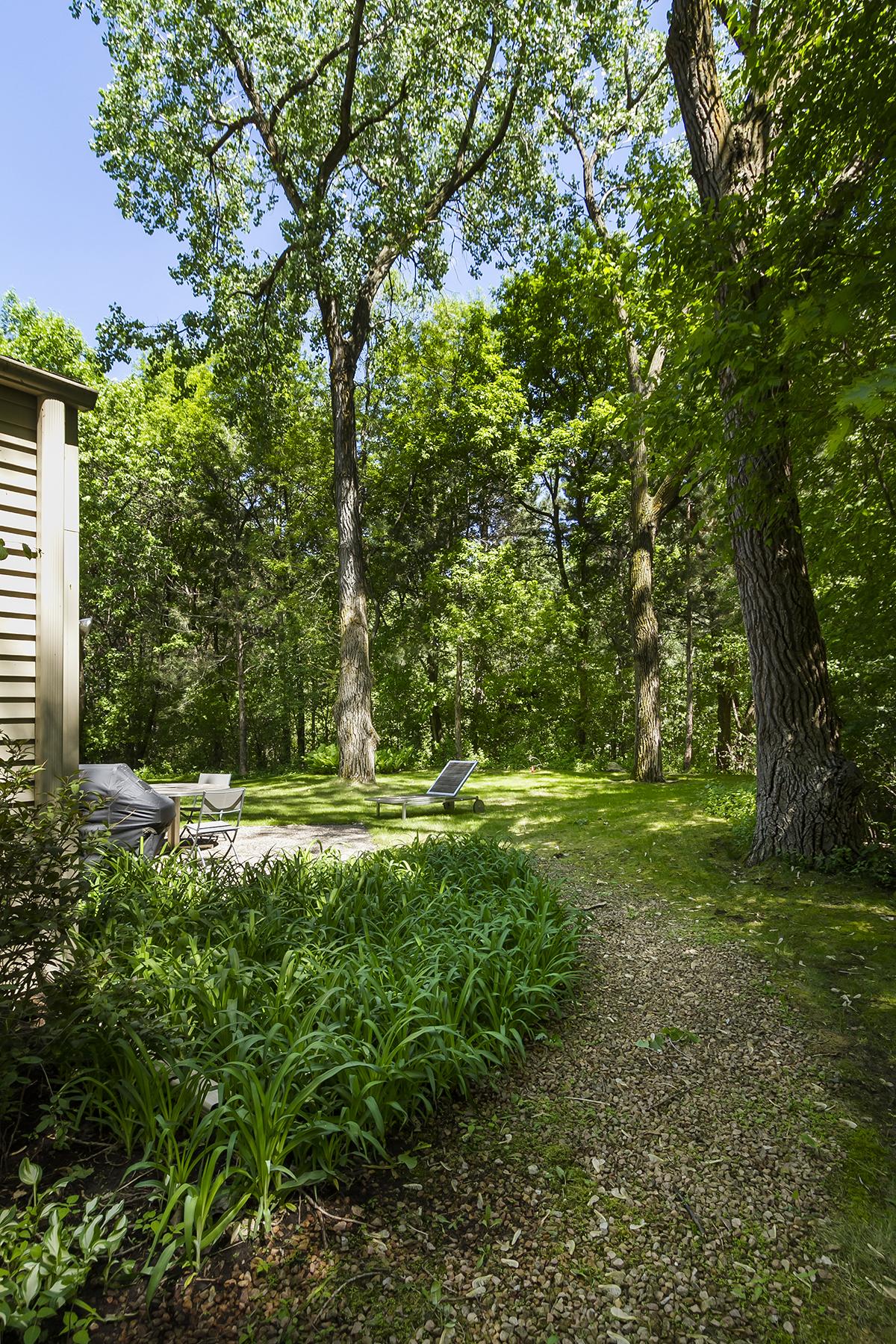 web_back yard vert 2.jpg