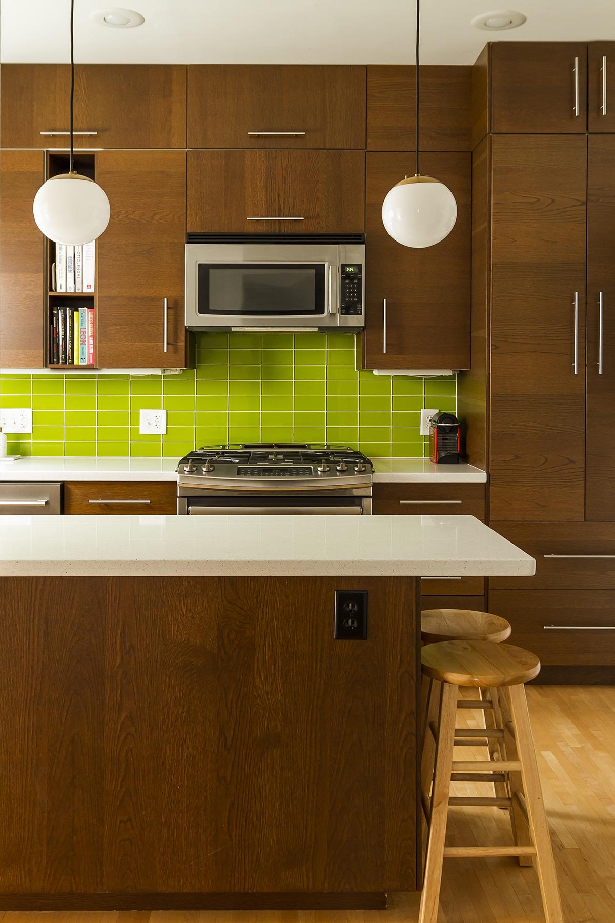 web_kitchen 3_v1_current.jpg