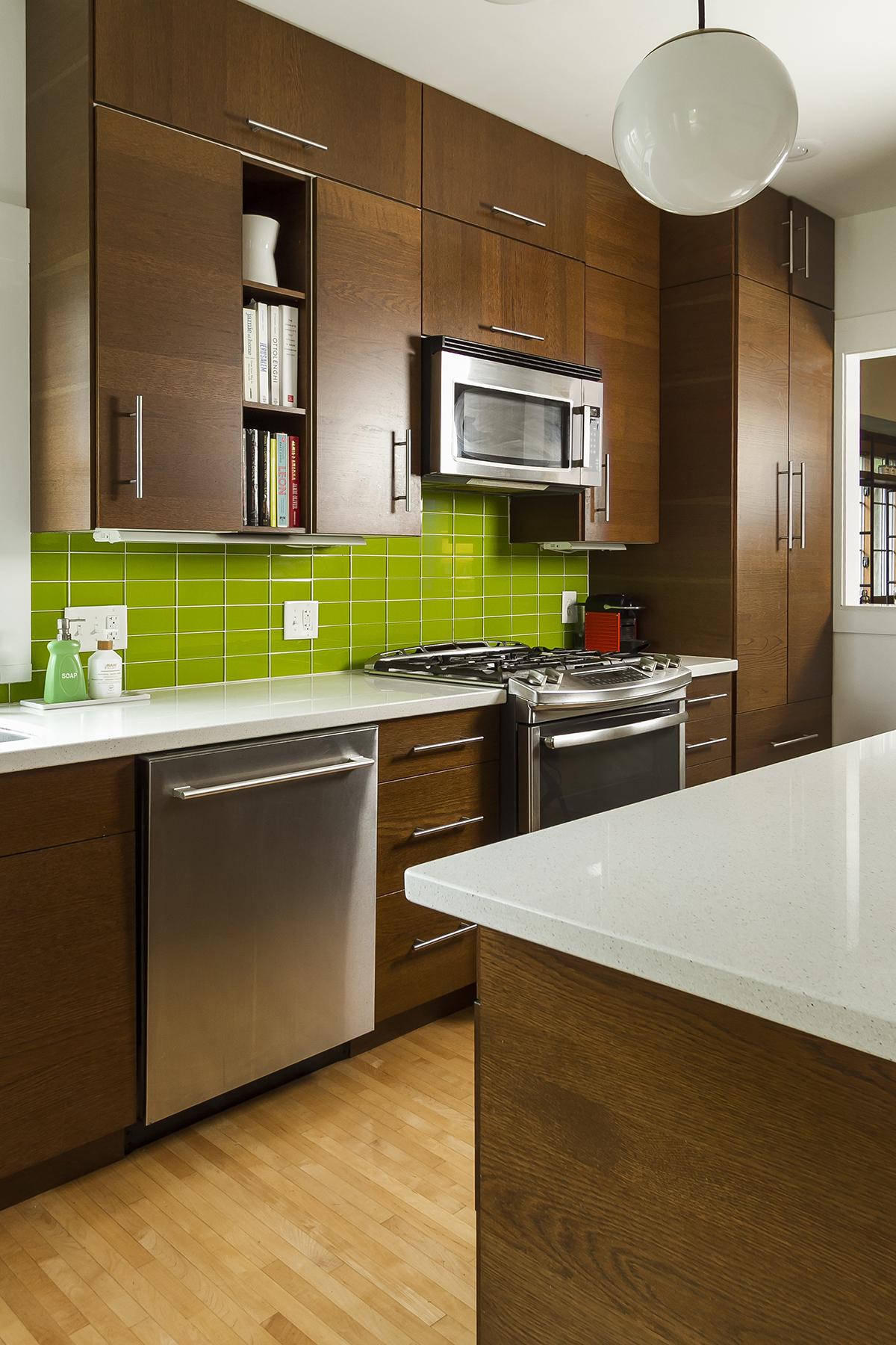 web_kitchen_v1_current.jpg
