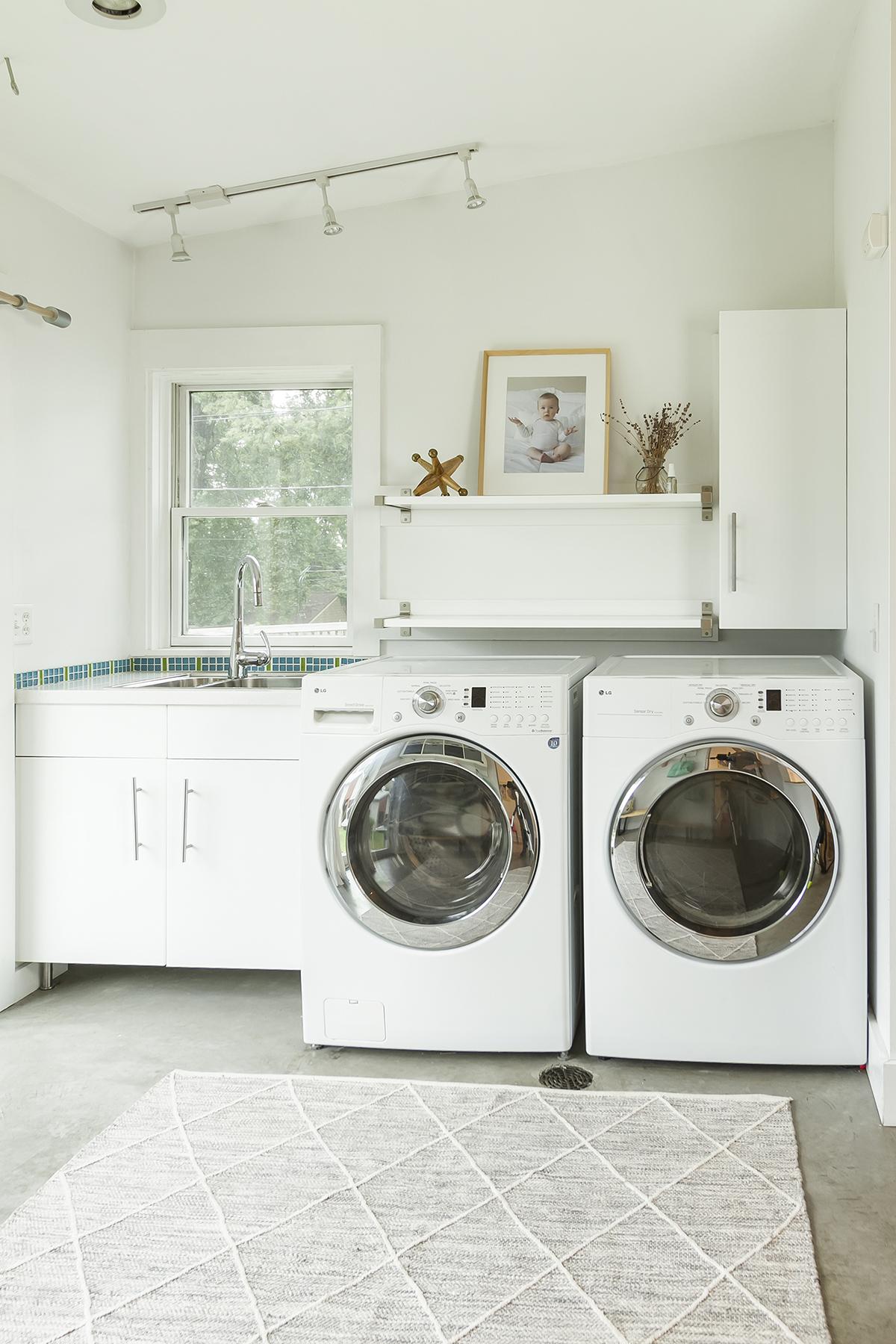 web_laundry_v1_current.jpg