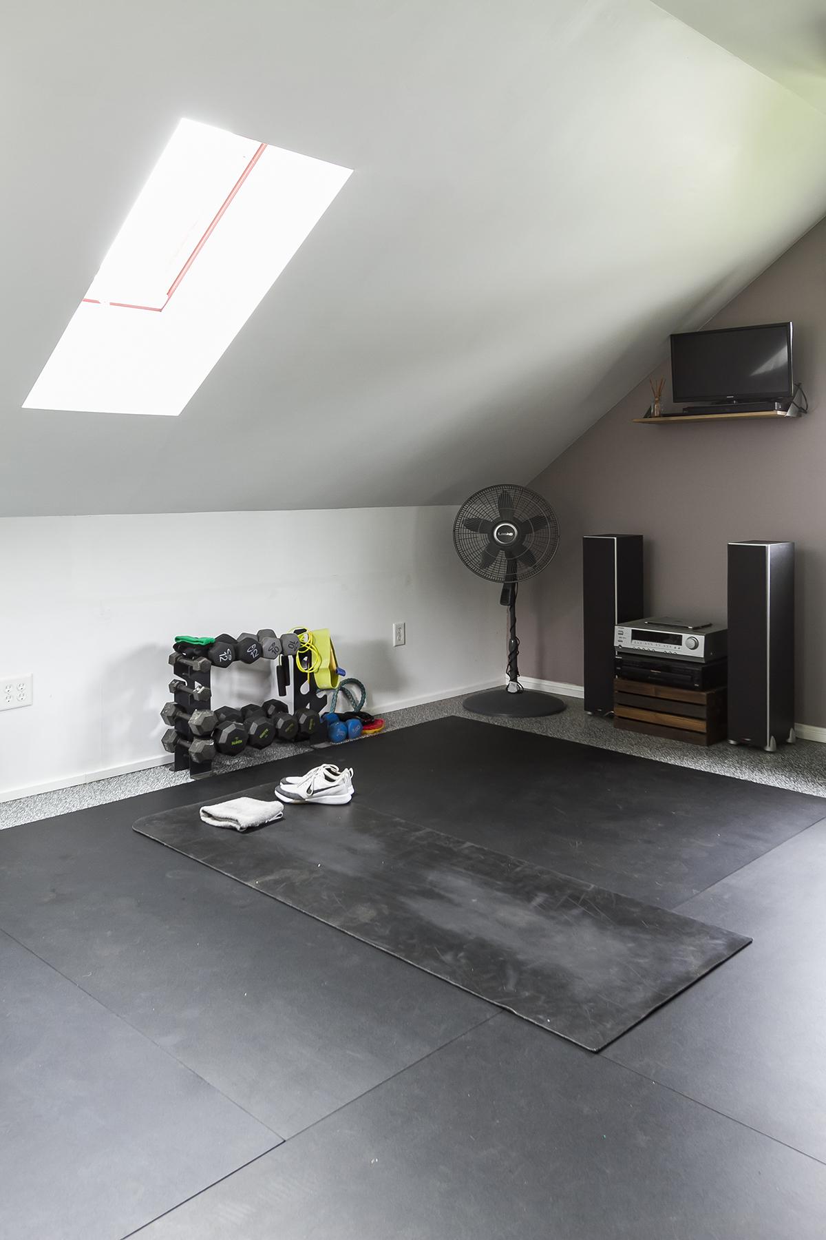 web_garage interior_v1_current.jpg