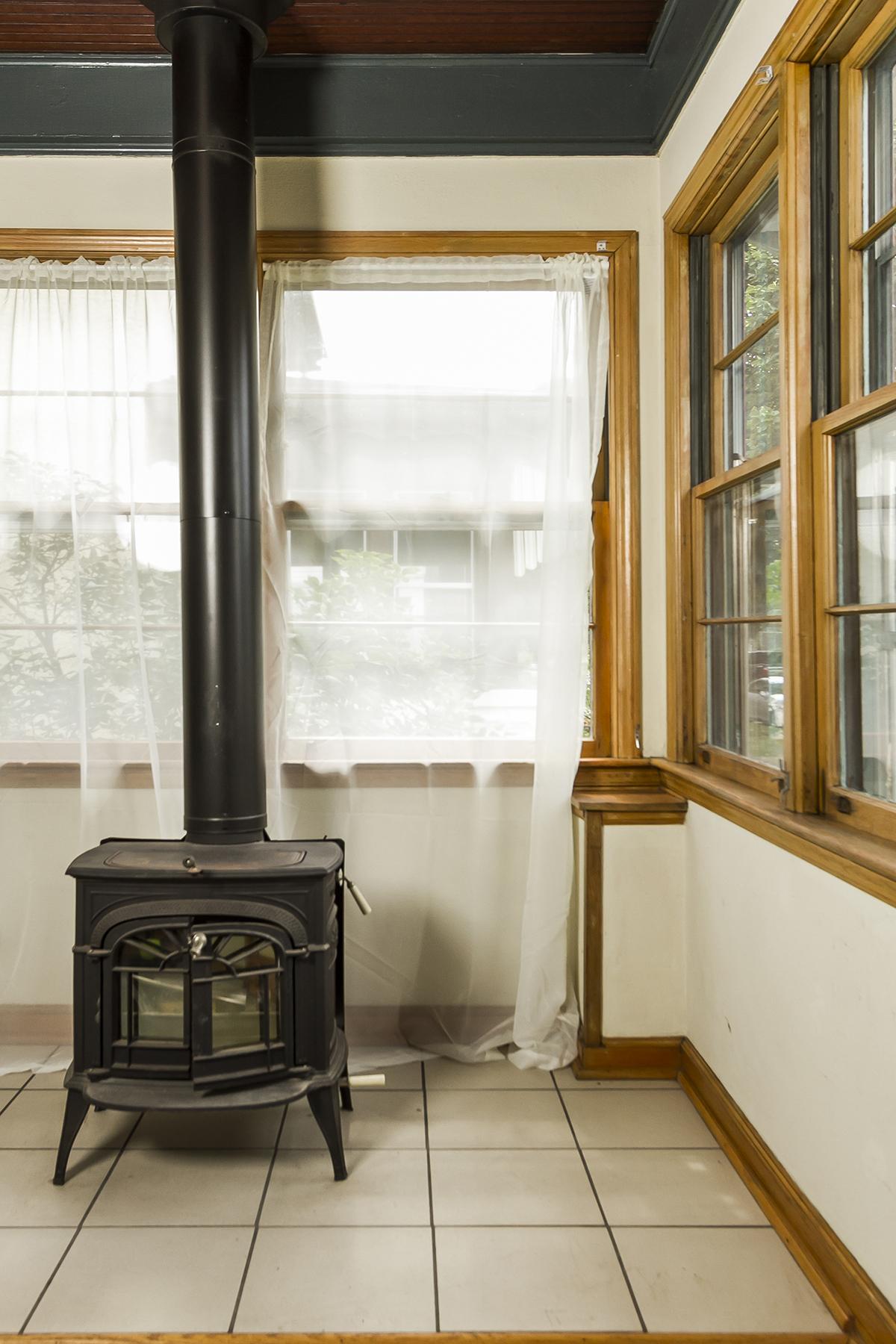 web_porch fireplace.jpg
