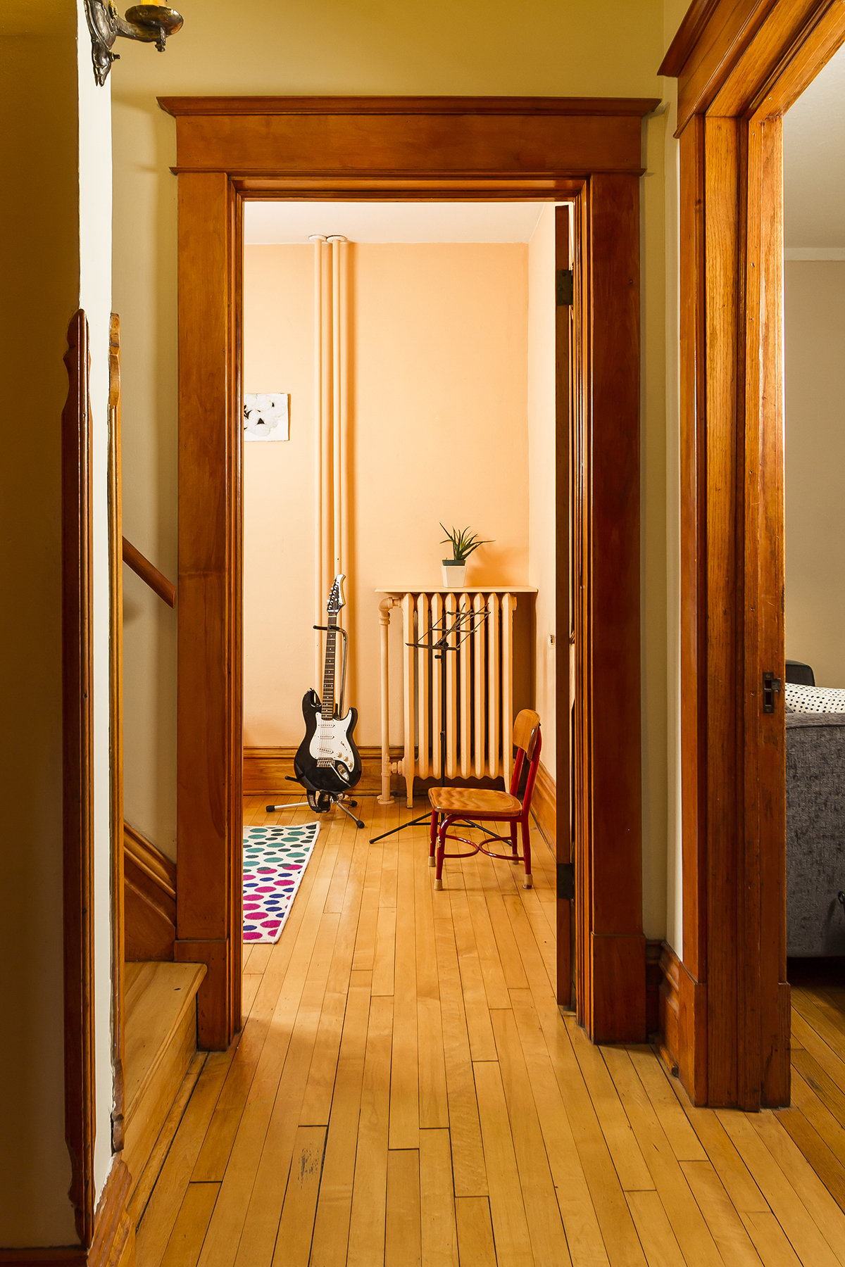 web_bedroom main 1.jpg