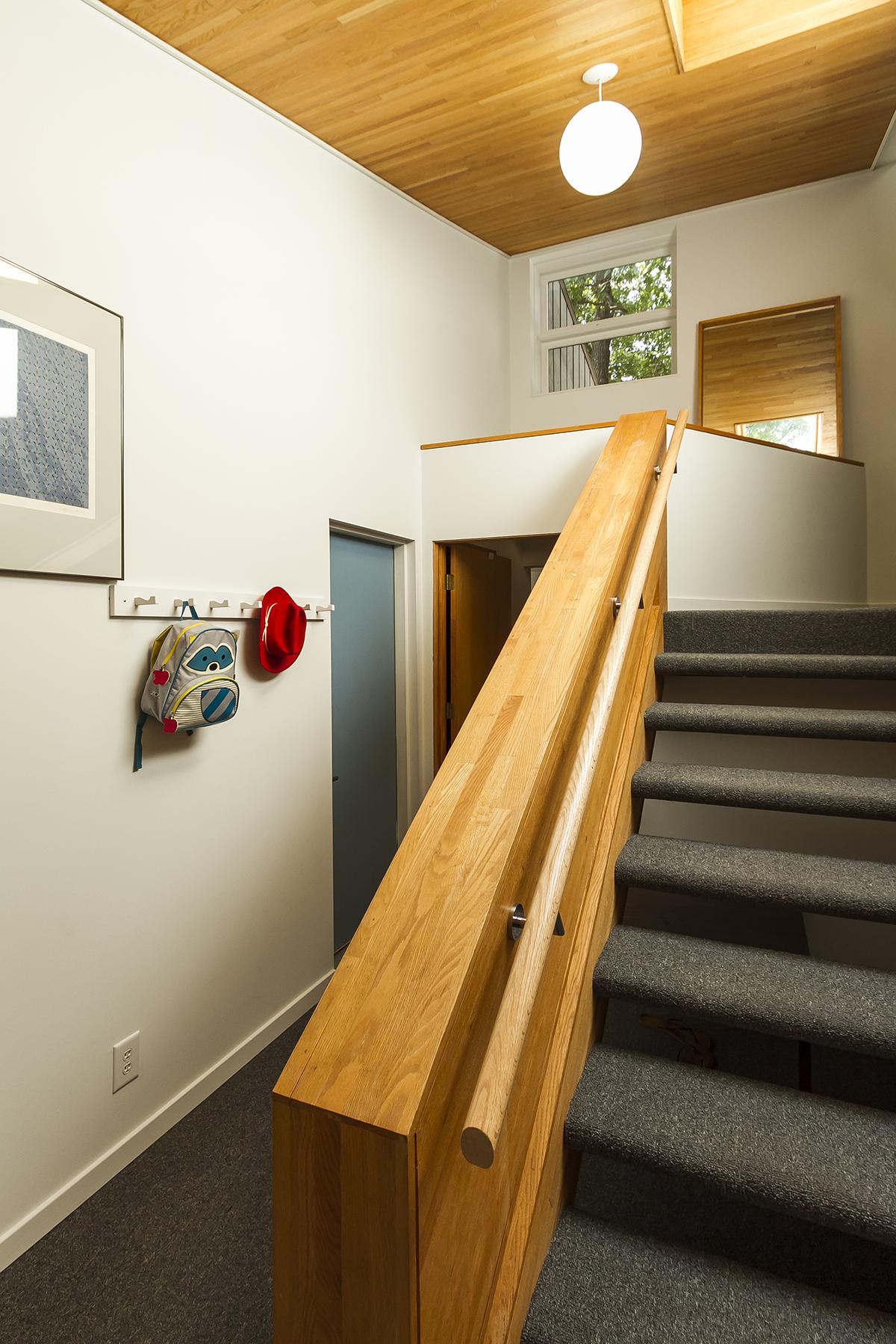 web_front stairwell.jpg