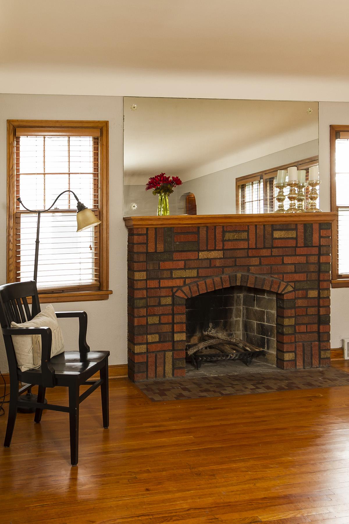 web_fireplace.jpg
