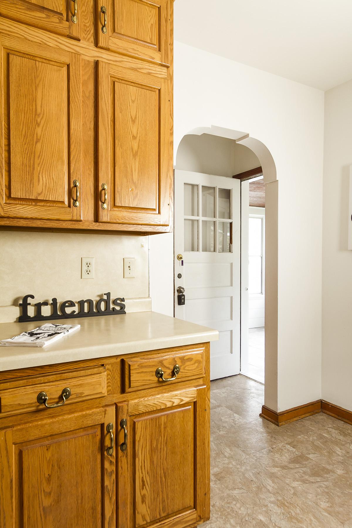 web_kitchen to porch.jpg