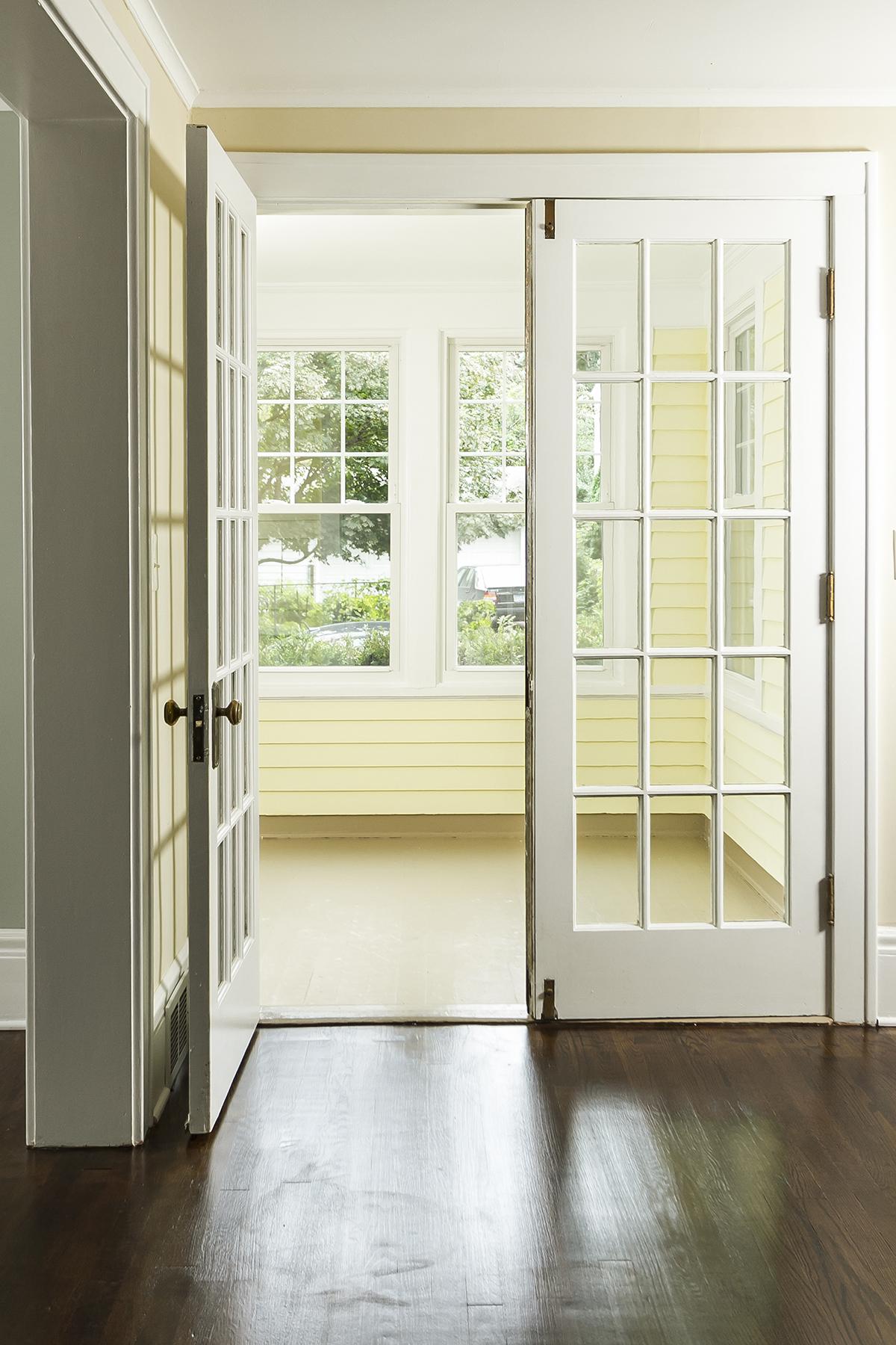 web_porch doors.jpg