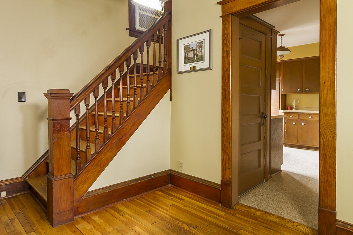 web_stairs to kitchen.jpg