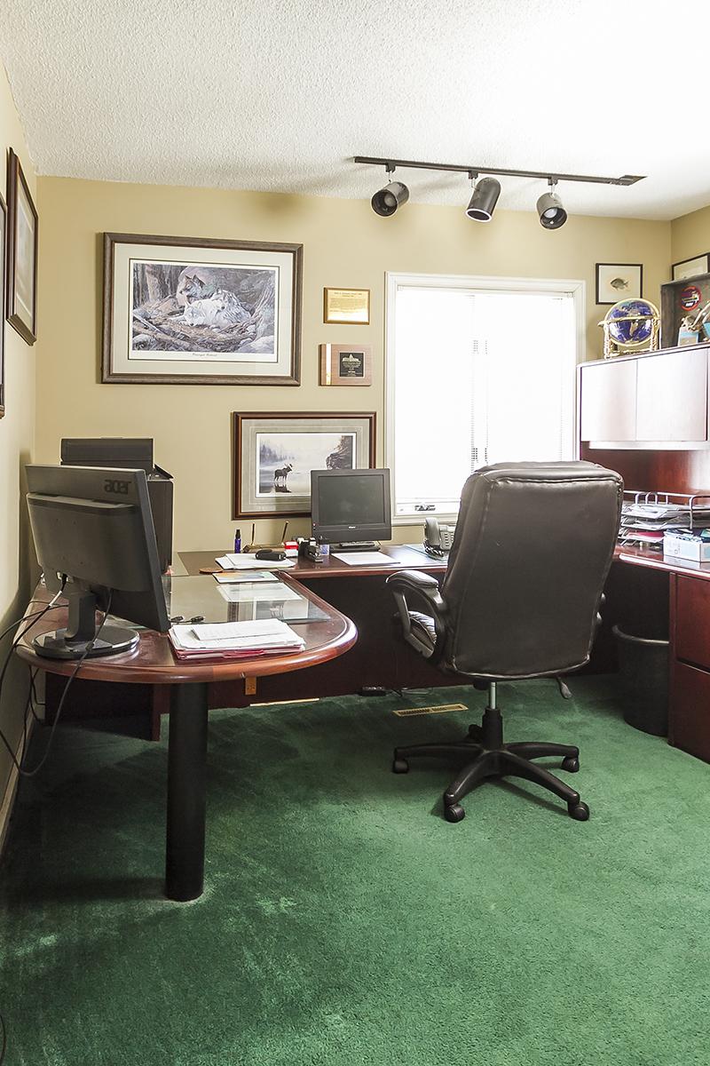 web_bedroom office.jpg