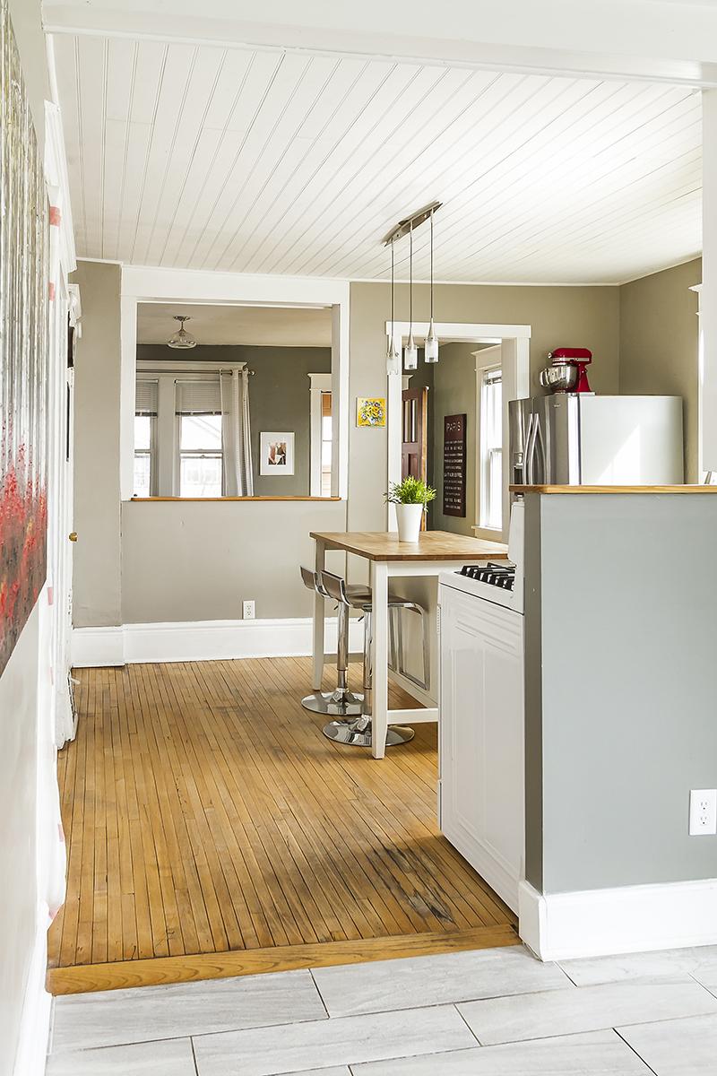 web_kitchen 3.jpg