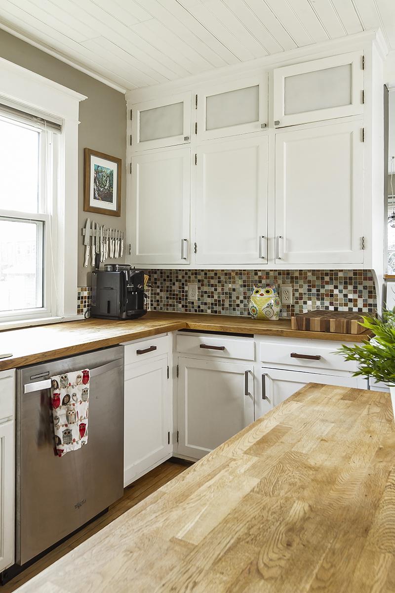 web_kitchen cabinets.jpg