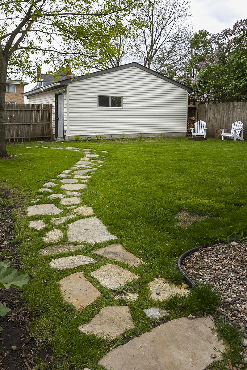 web_back yard vert.jpg