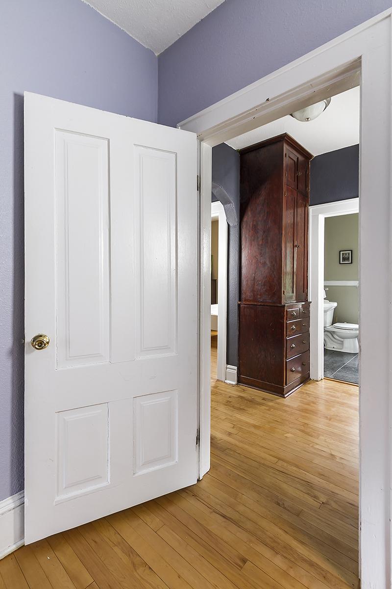web_doorway to bathroom.jpg