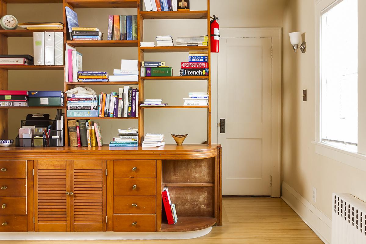 web_bedroom upper bookshelf.jpg