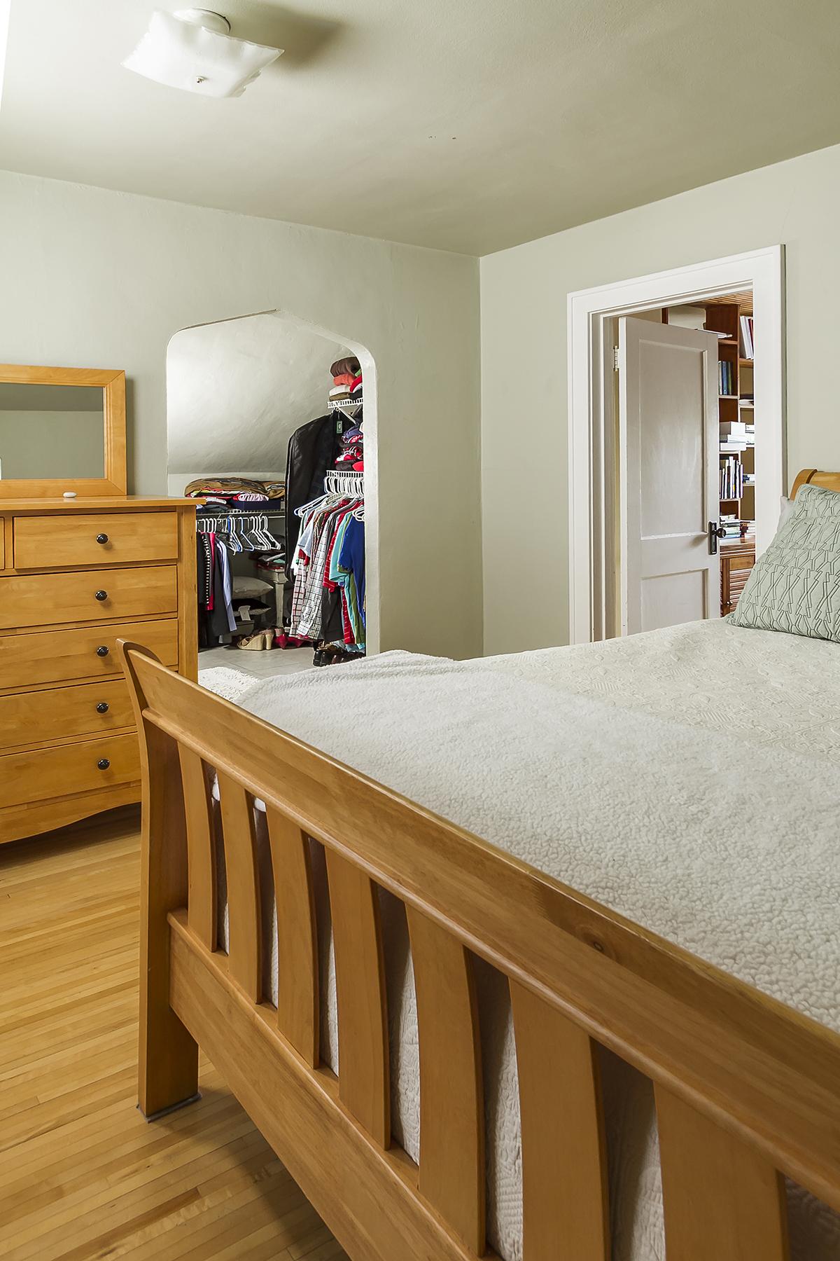 web_bedroom upper closet.jpg