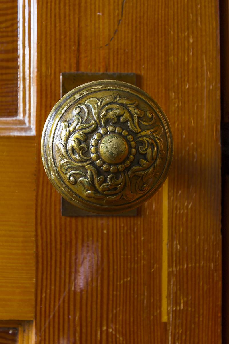 web_door knob 2.jpg
