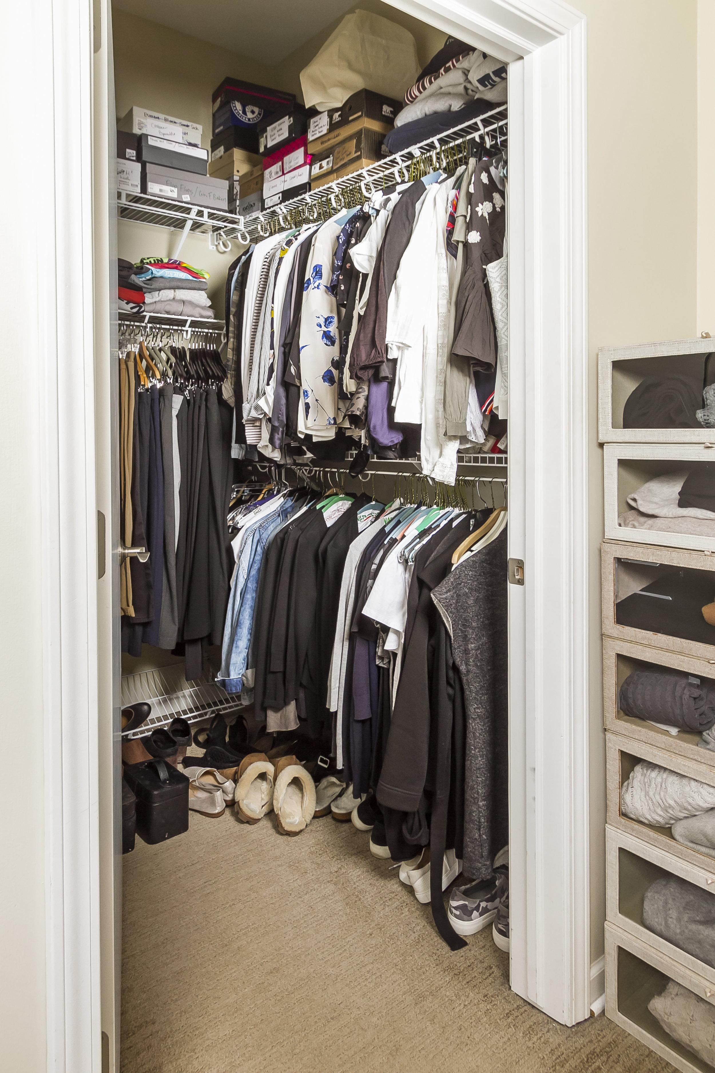 bedroom master closet.jpg